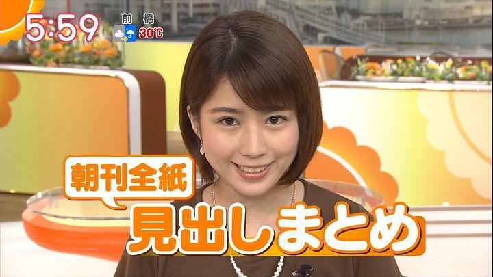 tanakamoe20160928_15.jpg
