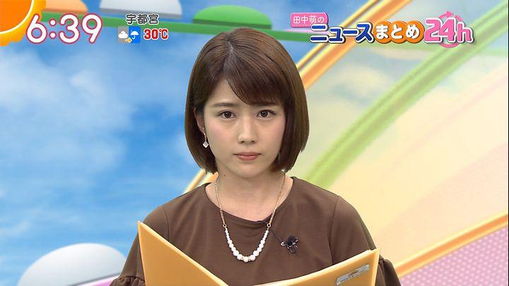 tanakamoe20160928_21.jpg