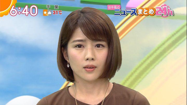 tanakamoe20160928_22.jpg