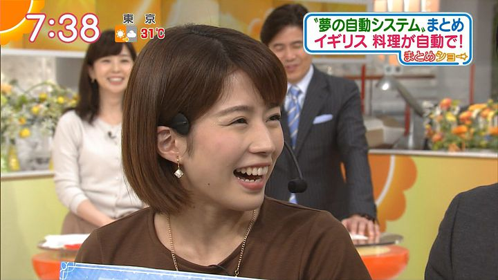 tanakamoe20160928_27.jpg