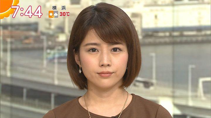 tanakamoe20160928_29.jpg