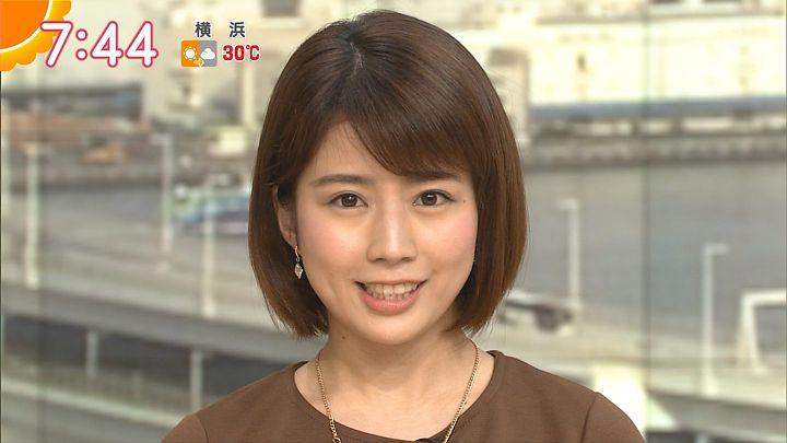 tanakamoe20160928_30.jpg