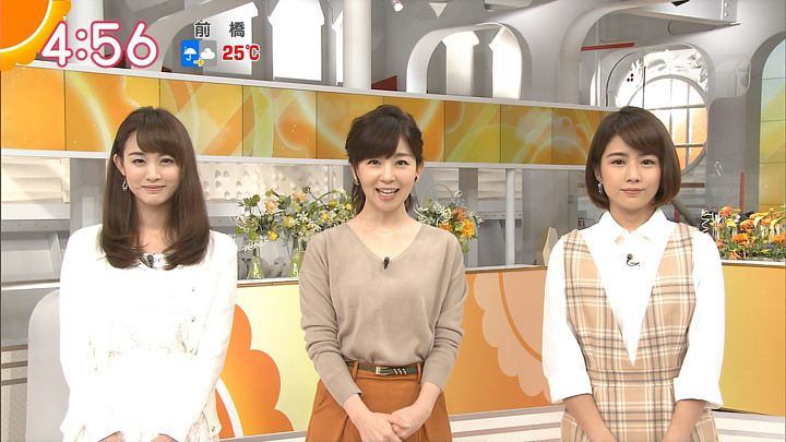 tanakamoe20160929_01.jpg