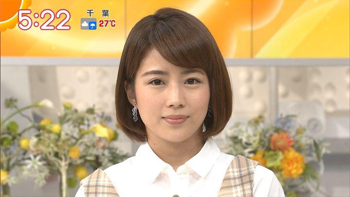 tanakamoe20160929_04.jpg