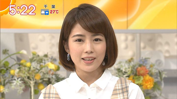 tanakamoe20160929_05.jpg