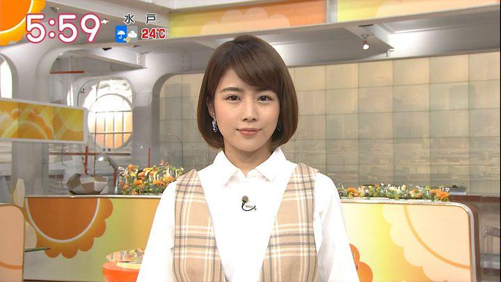 tanakamoe20160929_10.jpg
