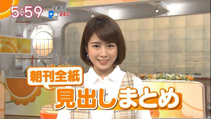 tanakamoe20160929_11.jpg