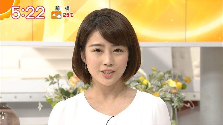 tanakamoe20160930_04.jpg