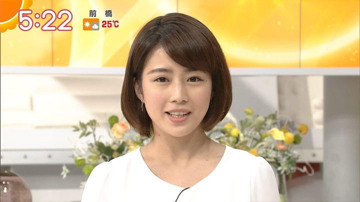 tanakamoe20160930_05.jpg