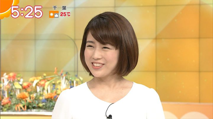 tanakamoe20160930_06.jpg