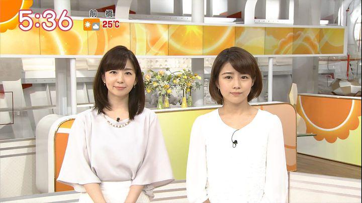 tanakamoe20160930_07.jpg