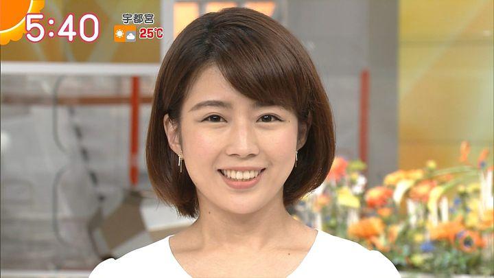 tanakamoe20160930_08.jpg