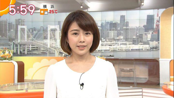 tanakamoe20160930_10.jpg