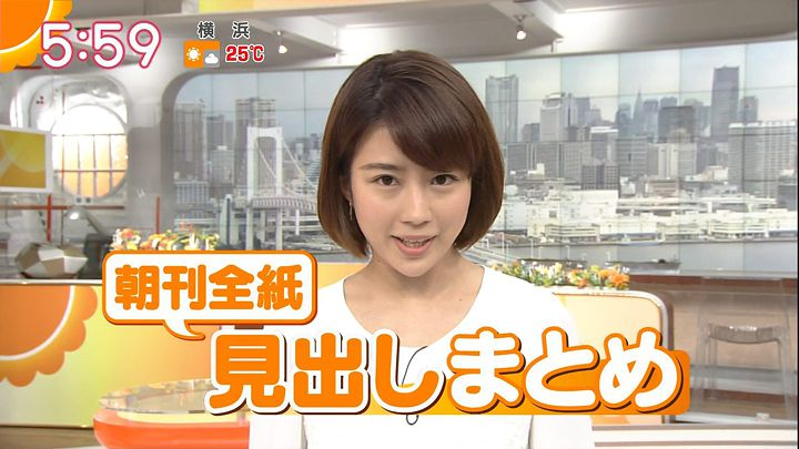 tanakamoe20160930_11.jpg