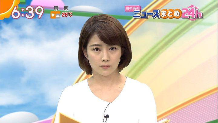 tanakamoe20160930_17.jpg