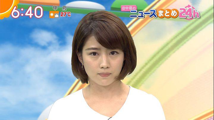tanakamoe20160930_20.jpg