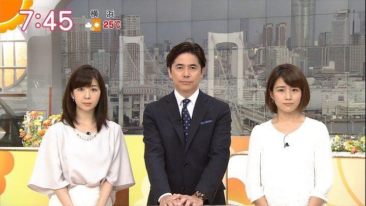 tanakamoe20160930_21.jpg