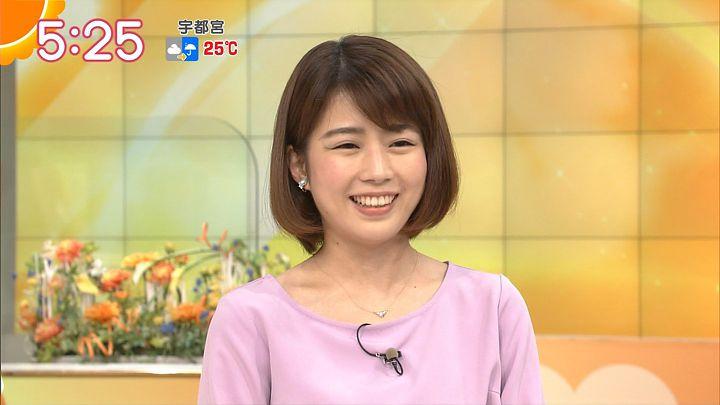 tanakamoe20161003_05.jpg
