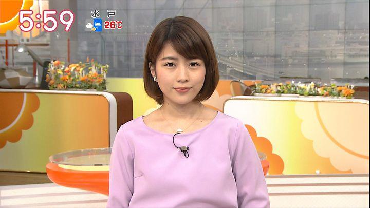tanakamoe20161003_07.jpg