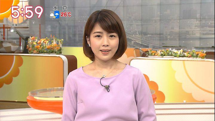 tanakamoe20161003_08.jpg