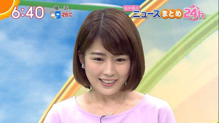 tanakamoe20161003_13.jpg
