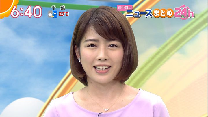 tanakamoe20161003_15.jpg