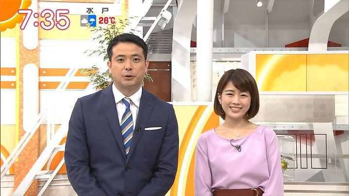 tanakamoe20161003_16.jpg