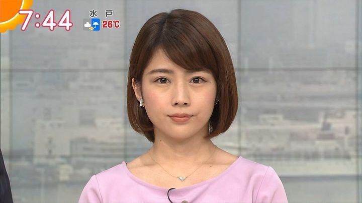 tanakamoe20161003_18.jpg