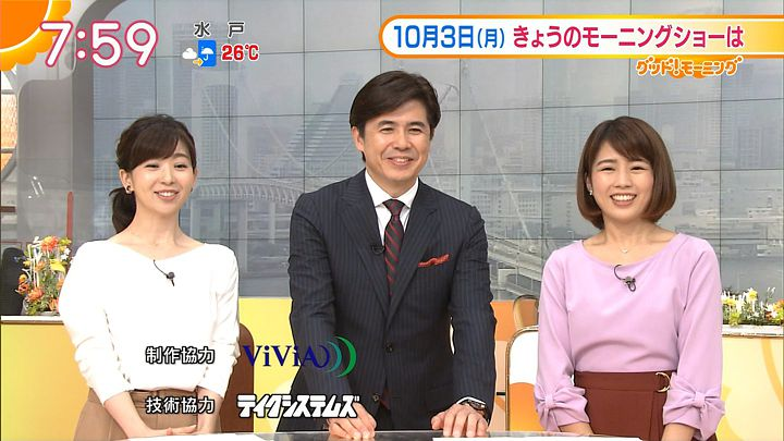 tanakamoe20161003_21.jpg