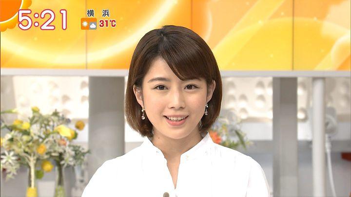 tanakamoe20161004_09.jpg