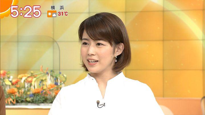 tanakamoe20161004_10.jpg