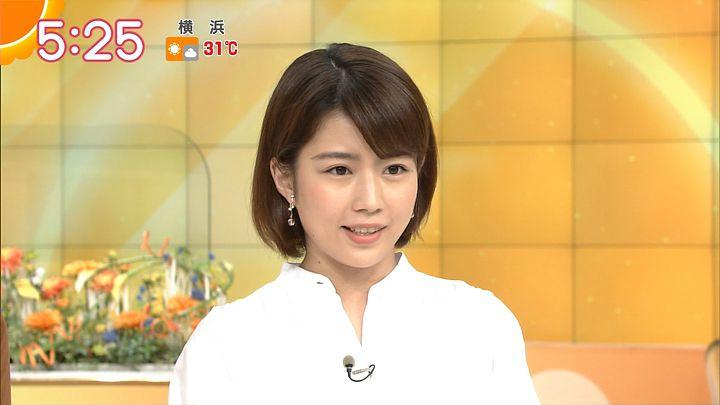 tanakamoe20161004_11.jpg