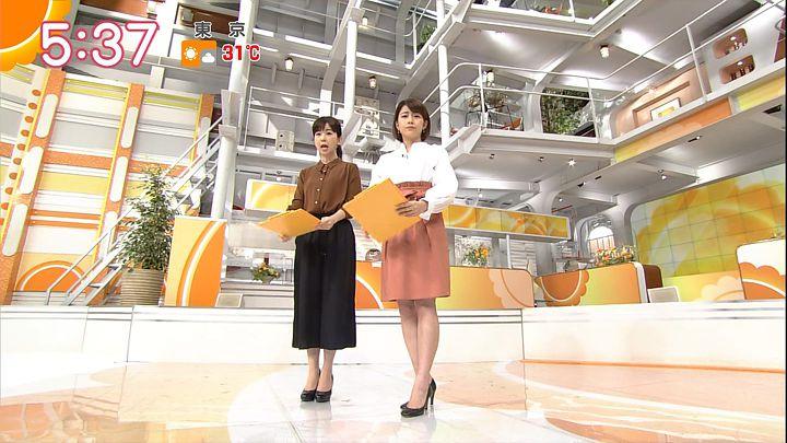 tanakamoe20161004_12.jpg