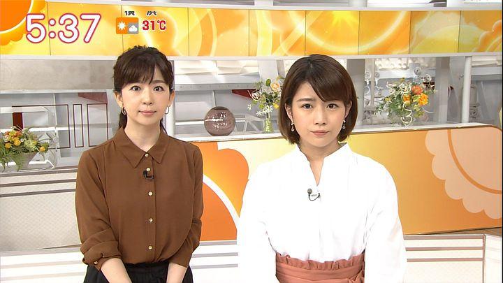 tanakamoe20161004_13.jpg