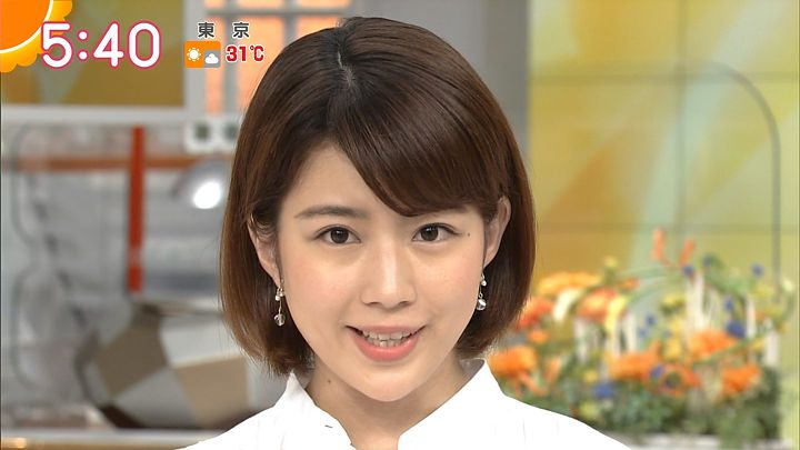 tanakamoe20161004_14.jpg