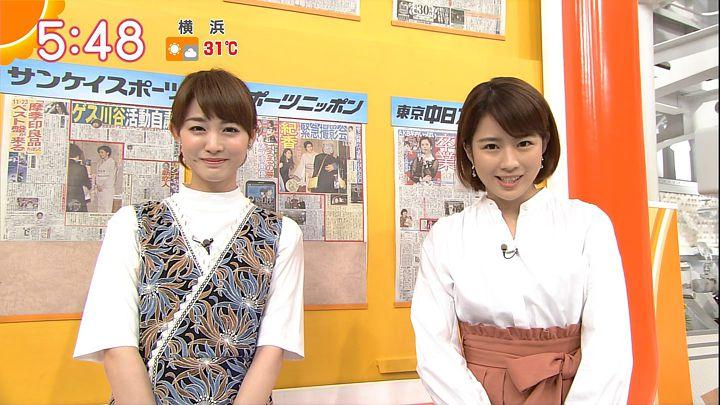 tanakamoe20161004_15.jpg