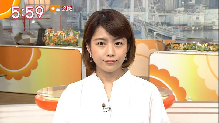 tanakamoe20161004_16.jpg
