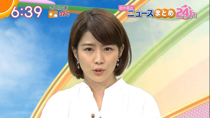 tanakamoe20161004_23.jpg