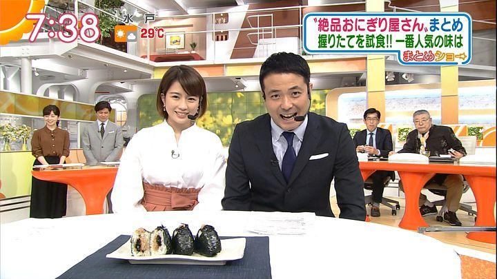 tanakamoe20161004_24.jpg