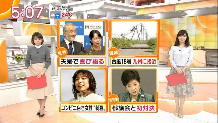 tanakamoe20161005_03.jpg