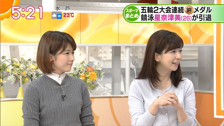 tanakamoe20161005_04.jpg