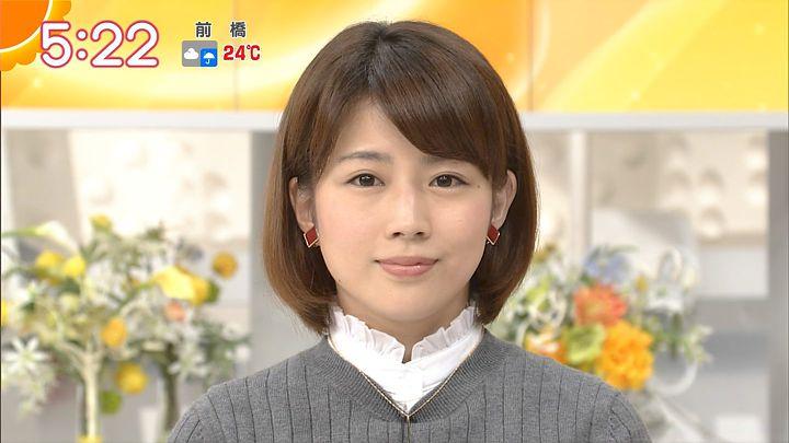 tanakamoe20161005_05.jpg
