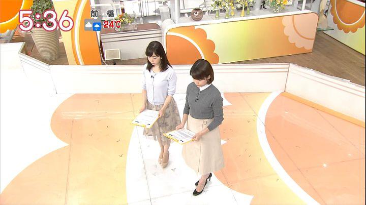 tanakamoe20161005_07.jpg