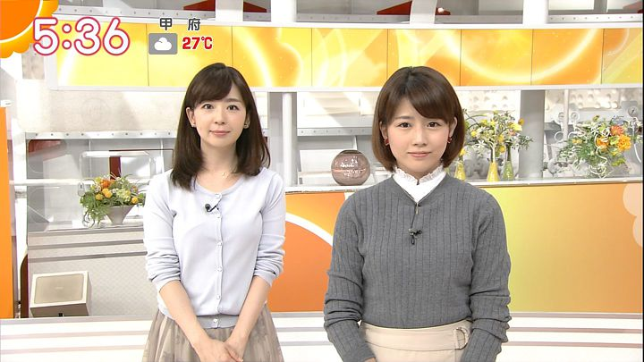 tanakamoe20161005_08.jpg