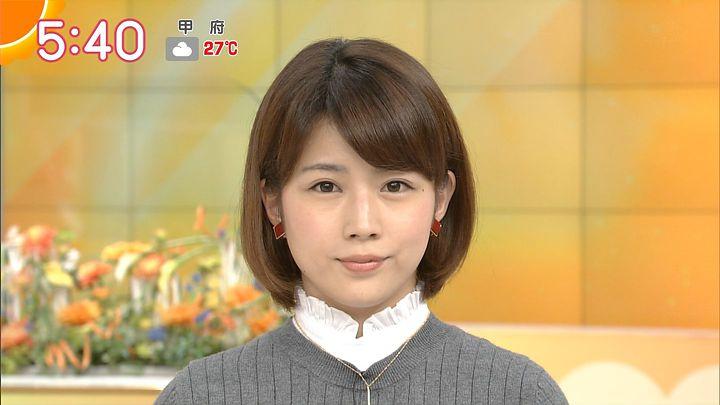 tanakamoe20161005_09.jpg