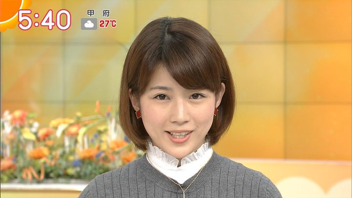 tanakamoe20161005_10.jpg