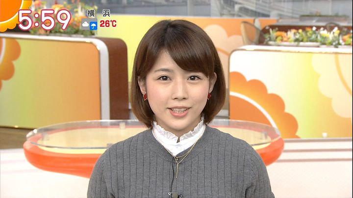 tanakamoe20161005_13.jpg