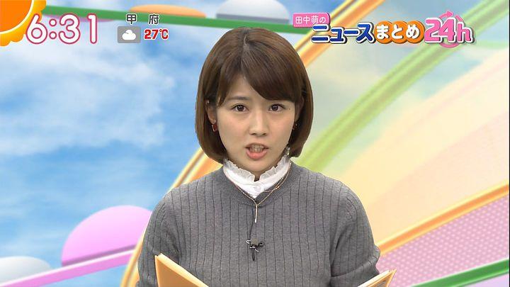 tanakamoe20161005_18.jpg