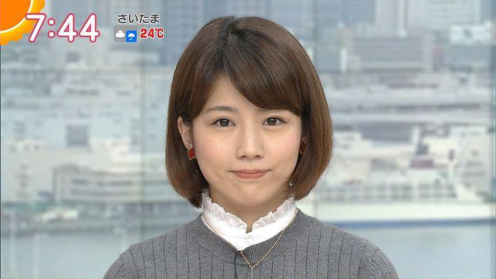 tanakamoe20161005_25.jpg