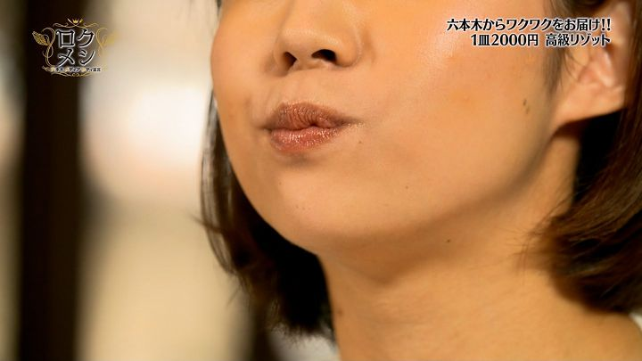 tanakamoe20161005_35.jpg